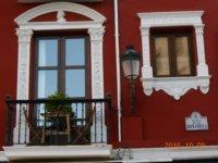 andaluzia_balkonjai3