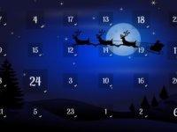 adventi_kalendarium